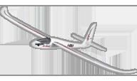 Easy Glider 4 [Multiplex]