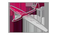 Aresti 2m [Aeroic Composite]