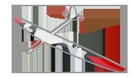 Schwing Corsa [Aeroic Composite]