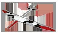 Stormbird [Aeroic Composite]