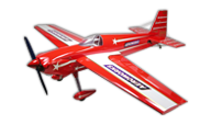 Laser 200 [Aeroworks]