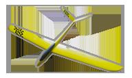 Pixel2 [AIRTECH]