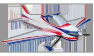 Acuity [AJ Aircraft]