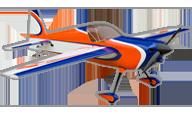 ARS 300 [AJ Aircraft]