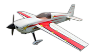 Laser 230Z [AJ Aircraft]