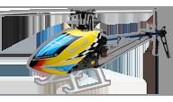 T-REX 450 [Align]