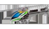 T-REX 500X [Align]