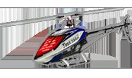T-REX 550 [Align]