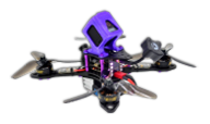 SCX-200 [Armattan]
