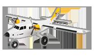 Bushmule [Avios]