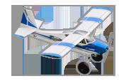 Grand Tundra [Avios]