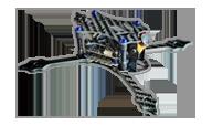 B.Crow VX145 [Heison Design]