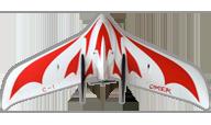 C1 Chaser [Banggood]