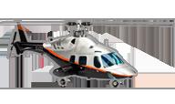 Bell 222 [Blade]