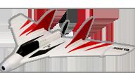 F-27 [Blade]