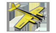 Duelist Mk3 [BMJR Models]