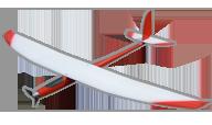 Ocelot E [DSmodel]