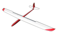 Ocelot I [DSmodel]