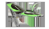 UMX Vapor Lite [E-flite]