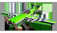 MXS-R [EG Aircraft]