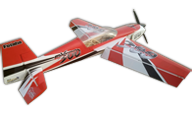 Extra 300-EXP 52
