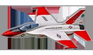 Flexjet [Premier Aircraft]