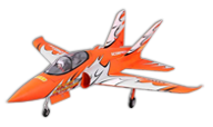 Super Scorpion [fms]