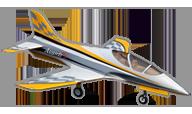 Avanti S [Freewing Model]