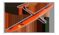 Ion Pro [Modellbau Freudenthaler]