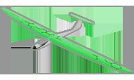 Ion Pro Next Gen [Modellbau Freudenthaler]