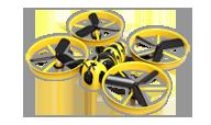F110 Wasp [FuriBee]