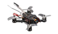 HX2 Hummingbird [GEP RC]