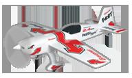 HoTTrigger 1400S [Graupner]