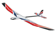 Tori [Great Planes]