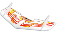 Hotwing 750 [HACKER MODEL]