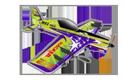 MX2 [HACKER MODEL]