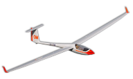 ASH-31 [hangar 9]