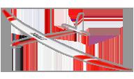 Stork 6 [Heinrich]