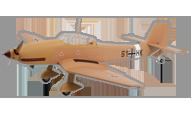 Junkers Ju-87B-2 Stuka [HobbyKing]