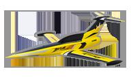 SkySword 990 [HobbyKing]