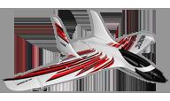 Wingnetic [HobbyKing]