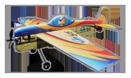 Yak 55 [HobbyKing]
