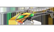 Chase 360 [KDS Model]