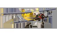 Antonov [Maxford USA]