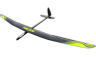 Electra 2 XL [Mibo Modeli]