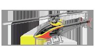 Logo 480 XXtreme [Mikado]
