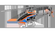 Logo 550 SX [Mikado]