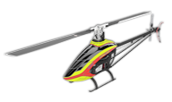 Logo 700 [Mikado]