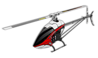 Logo 800 XXtreme [Mikado]