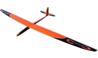 Carbonara [Modellbau Schmierer]